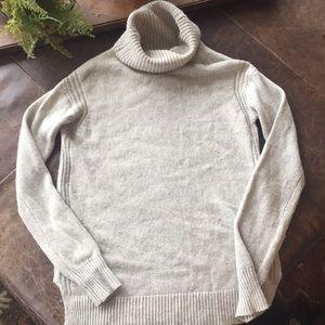J. Crew sweater, XS
